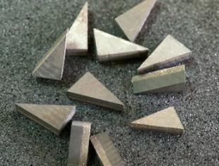 PCD聚晶钻石